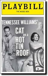 cat on a hot tin roof essay on a hot tin roof essay