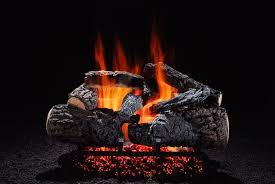 fireplaces plus norths 23 reviews fireplace services 700 n milwaukee ave vernon hills il phone number yelp