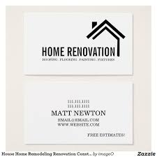 25 best ideas about construction company names on flooring