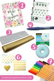 fun office supplies for desk. School Supplies For Adults | Fun Office Cute Decorate Your Desk