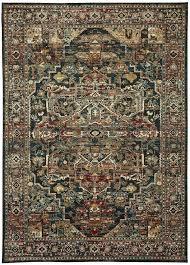 karastan area rugs furniture of america sofa e market wool area rug