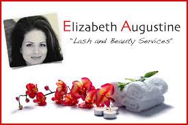 Elizabeth Augustine - YouTube