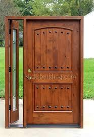 door sidelite venting full size pella entry door sidelight sizes