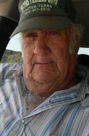 Bobby Gene Tucker - Obituaries - Amarillo Globe-News - Amarillo, TX