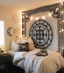 simple round table skirts bedroom design awesome boho canopy superlative amazing with best table skirting designs