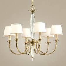 beveled glass chandelier beveled glass chandelier beveled