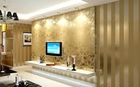 appealing luxury living room wallpaper hot s gold and beige striped nature woon signs wallpaper luxury