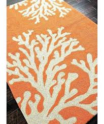 pier one rugs pier one area rugs ll bean area rugs ll bean rugs medium size pier one rugs