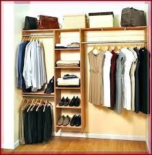 costco closet organizer whalen closet organizer closet organizer white whalen closet costco trinity expandable closet organizer