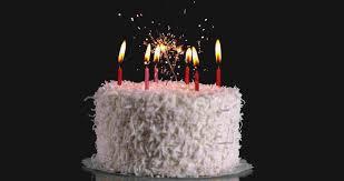 Birthday Cake Video Download Freshbirthdaycakesga