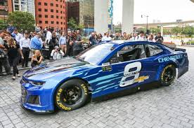 2018 chevrolet nascar cup car. perfect nascar 2018 nascar zl1 camaro 008 in chevrolet nascar cup car g