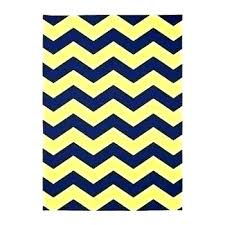 grey and yellow chevron rug yellow chevron rug chevron rug target yellow chevron rug black and