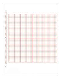 Whiteboard Graph Paper Magdalene Project Org