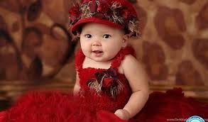 cute girl babies wallpapers. Perfect Cute Incredible Cute Girl Babies Wallpapers Very With Quotes On  Desktop  Background A