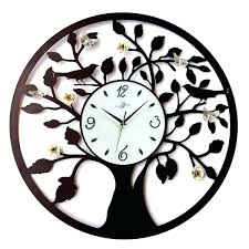 office wall clocks large. Related Office Ideas Categories Wall Clocks Large