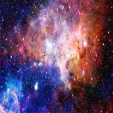 Galaxy Pattern Best Design