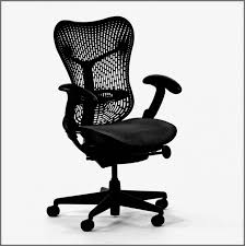 amazon chairs office. unique chairs office desk chairs amazon home furniture design  intended d
