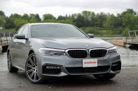 2018 bmw 5. simple bmw 2018bmw5seriesreview 31 for 2018 bmw 5