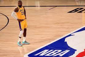 Los Angeles Lakers vs. Toronto Raptors FREE LIVE STREAM (8/1/20): Watch  LeBron James in NBA restart online