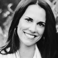 Carey Hilderbrand - .. - Western Governors University   ZoomInfo.com