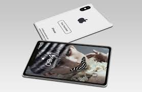 Design Iphone X Business Card By Sisqo611