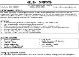 Cover Letter Sample Receptionist Resume Sample Receptionist Job ... cover letter sample receptionist: example of hotel receptionist cv restaurant manager cv sample example of