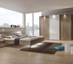 Modern Bedroom Furniture Sets Uk Modern Bedroom Furniture Sets Uk Home Design Ideas