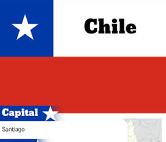 Image result for chile