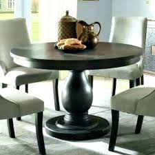 48 round table with leaf round dining table with leaf round dining table with leaf round
