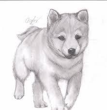cute puppy drawings in pencil for kids.  Puppy Cute Puppy Drawings In Pencil For Kids With Puppy Drawings In Pencil For Kids