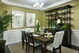 casual dining room ideas images informal m33 ideas