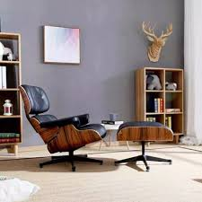 Modern Lounge Chairs For Living Room Lounge Chair Lounge Chair Suppliers And Manufacturers At Alibabacom