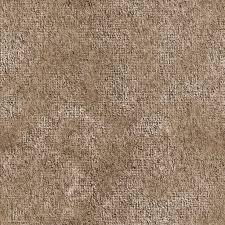 tileable carpet texture. Unique Texture With Tileable Carpet Texture E