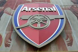 Pablo Mari: Arsenal muss nach Pleite ...