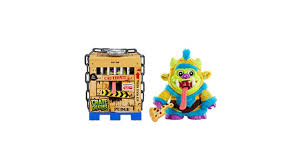 Surprise Images Free Create Creatures Surprise Free The Beast Pudge Online Bestellen
