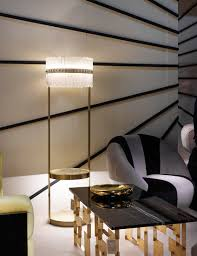 top 10 italian furniture brands to know