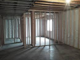 Basement Finishing Remodeling Contractor Des Moines IA - Basement bedroom egress