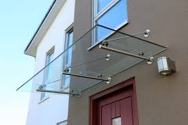 awning window replacement installation in phoenix az