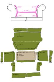 couch slipcovers diy.  Couch Now  And Couch Slipcovers Diy O
