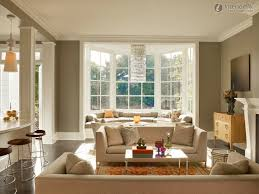 bay window ideas living room. Fine Room Living Room Window Ideas Perfect On Intended For Windows With  Inside Bay D