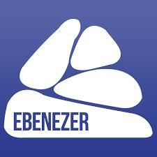 Sundays at Ebenezer