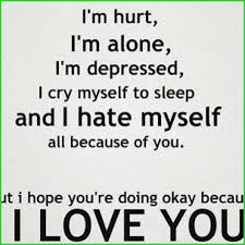 Image Of I Love You So Much Quotes Wallpapersimagesorg