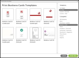 business cards templates microsoft word how to make business cards in microsoft word lucidpress