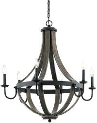 candle chandelier black in 6 light distressed black and wood barn candle chandelier candle chandelier non candle chandelier black