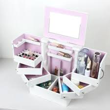 Makeup Cabinet Ebay With Drawers For Bathroom. Makeup Cabinet Ideas Ebay  Medicine Cabinets With Mirror. Makeup Cabinet Ideas Drawer Organizer  Cabinets With ...