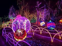 Cambria Lights 2018 Holiday Events In San Luis Obispo County A M Sun Solar