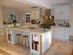 Kitchen S Designer Jobs Kitchens Kitchen Crafts And Furniture
