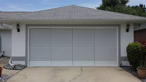 garage garage screen door beautiful doors best 25 screens ideas luxury hd