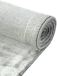 area rugs with fringe white