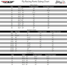 Fly Racing Terra Trek Pants